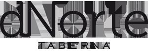 Taberna DNorte, la cocina del Norte en Madrid