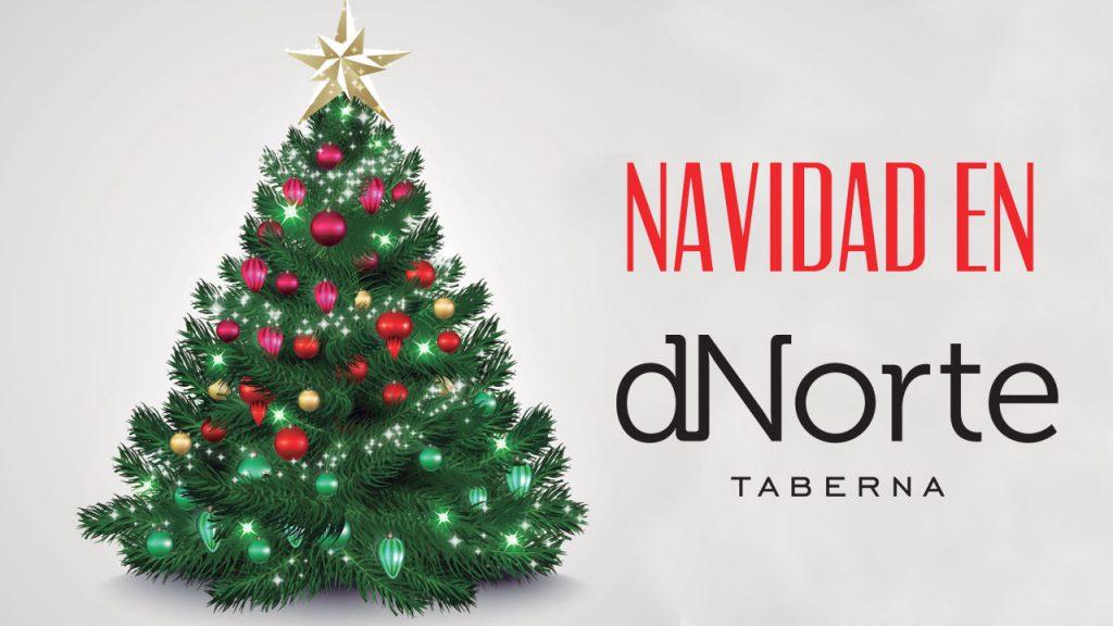 Celebraciones de Navidad 2018 en dNorte